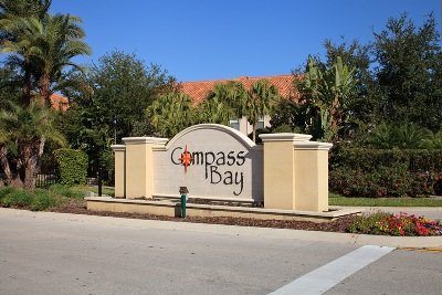 Compass Bay Resort