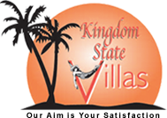 Orlando Villas - Buy or Rent a villa in Florida. Kissimmee and Davenport